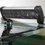 JBL Cooler 300 - 6 wentylatorów do akwarium