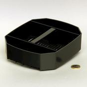 JBL CristalProfi e700/701, e900/901 - podstawa przycisku do zalewania filtra (6018500)