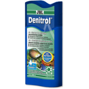 JBL Denitrol [100ml] - bakterie na start