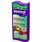 JBL Denitrol [250ml] - bakterie na start