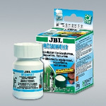 JBL Desinfekt 50g - do odkażania
