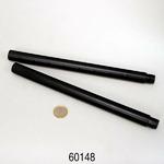 JBL Deszczownia do filtra e700/e900 oraz e701/e901