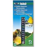 JBL Digital Thermometer - termometr przyklejany