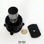 JBL Element przycisku start/stop filtra e1500/1501