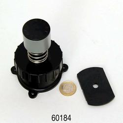 JBL Element przycisku start/stop filtra e1500/1501 (6018400)