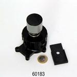 JBL Element przycisku start/stop filtra e700/1 e900/1