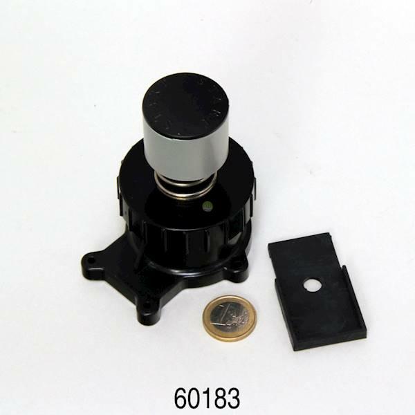 JBL Element przycisku start/stop filtra e700/1 e900/1 (6018300)