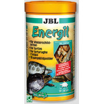 JBL Energil [1l]