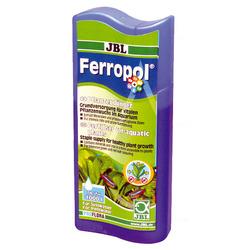 JBL Ferropol [5l]