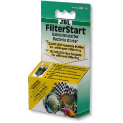 JBL Filter Start
