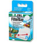 JBL FilterBag fine (2 sztuki)