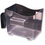 JBL Fish handling cup - pojemnik do odłowu ryb i krewetek