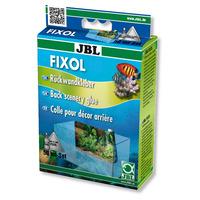 JBL Fixol [50ml] - klej to tapet i tła