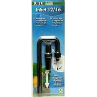 JBL InSet 12/16 (e700/e900) - zestaw rurek zasysających (6015100)