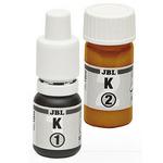 JBL K Kalium - uzupełnienie testu na potas