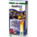 JBL KorallFluid [500ml]