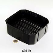 JBL Koszyk na wkłady do filtrów e1500/1501