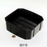 JBL Koszyk na wkłady do filtrów e1500/1501 (6011900)
