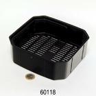 JBL Koszyk na wkłady do filtrów e700/1 e900/1