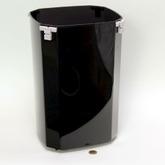 JBL kubełek filtra e1500, e1501, e1502