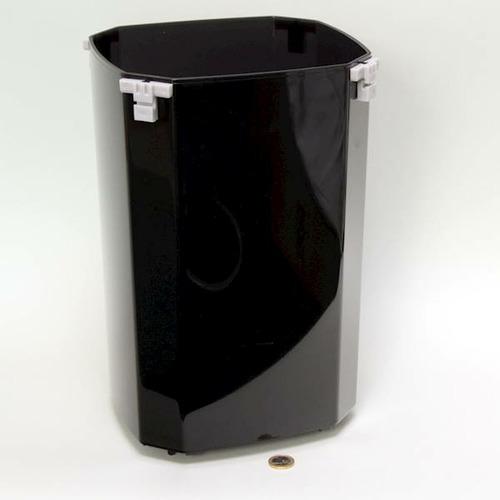 JBL kubełek filtra e1500, e1501, e1502 (6011300)
