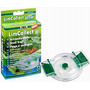JBL LimCollect II - pułapka na ślimaki