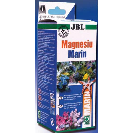 JBL MagnesiuMarin [500ml]