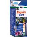 JBL MagnesiuMarin [5l]