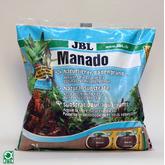 JBL Manado  [1,5l]
