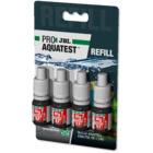 JBL Mg Magnesium SW Test-Set - uzupełnienie