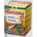 JBL MicroCalcium [100g]