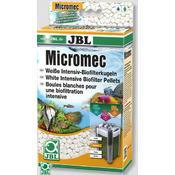 JBL MicroMec [650g] - wkład ceramiczny