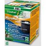 JBL MicroMec mini CP i +