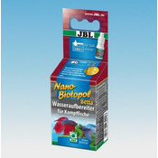 JBL Nano Biotopol Betta [15ml]
