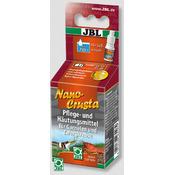 JBL Nano Crusta [15ml]