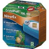 JBL NitratEx Pad do filtrów e700/e900 oraz e701/e901
