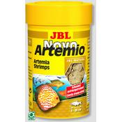 JBL NovoArtemio [100ml]