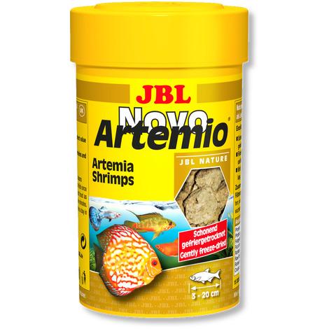 JBL NovoArtemio [250ml]