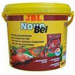JBL NovoBel [5.5l]