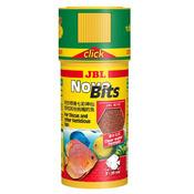 JBL Novobits click 250ml