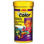 JBL NovoColor [100ml]