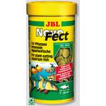 JBL NovoFect [100ml] - pokarm roślinny