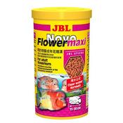 JBL Novoflower maxi 1L
