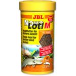 JBL NovoLotl M [250ml]