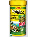 JBL NovoPleco XL [5.5l]