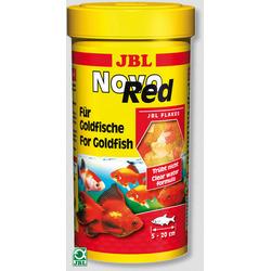 JBL NovoRed [100ml]