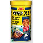 JBL NovoStick XL [1l]