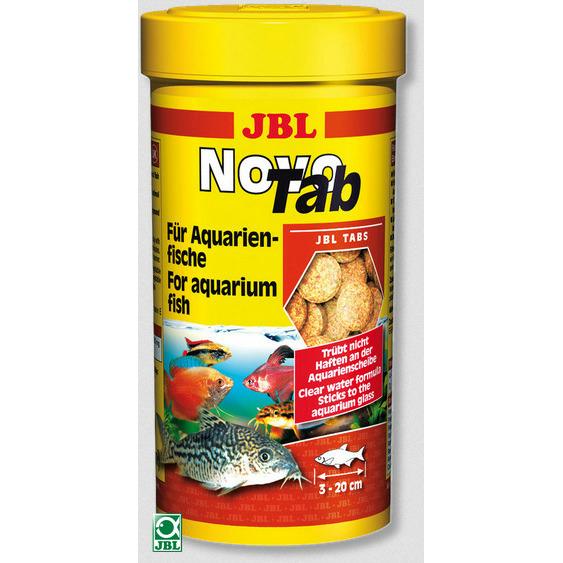 JBL NovoTab [100ml]