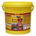 JBL NovoTab [10l] - pokarm dla ryb dennych