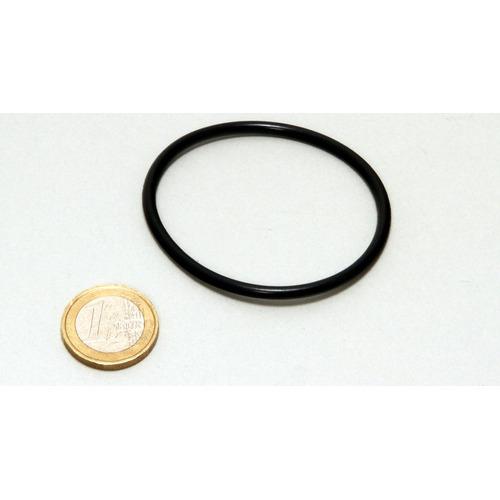 JBL O-Ring for for body UV-C [5-36W]